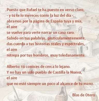 Blas de Otero.jpg