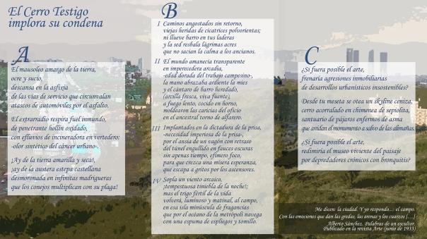 poema cerro