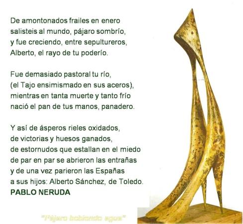 poema Neruda.jpg